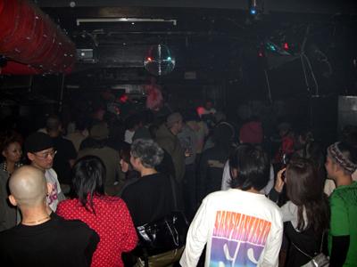 20090311_02.jpg