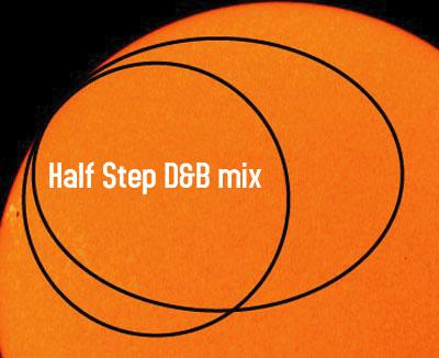 halfstep_mix.jpg