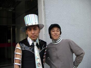 nagoya_081231.jpg