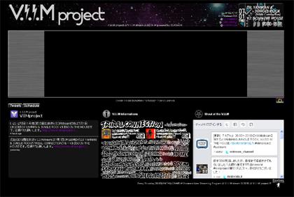 viim_project.jpg
